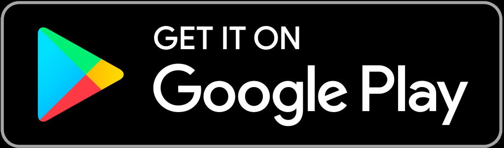 Google Appstore Badge